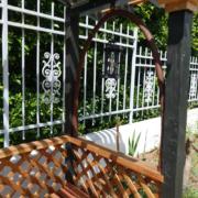 Otay Water District Winner 2019 Cissell Detail5