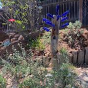 City of Escondido 2021 Winner Michael and Teresa E Detail1