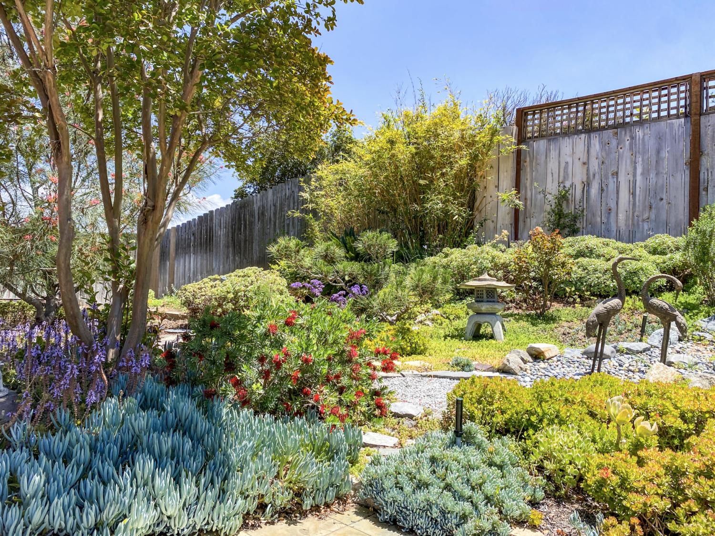Helix Water District Winner 2021 Rosalie D Fusion Garden